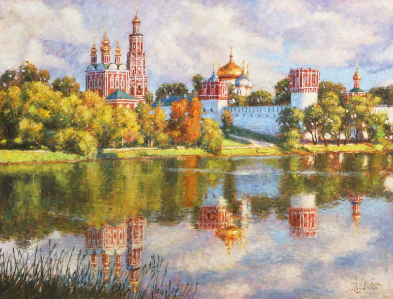 http://rivart.ru/paintings/1/1011/large/981max.jpg