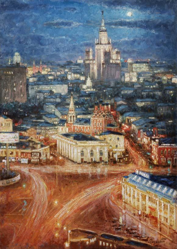 http://rivart.ru/paintings/1/1087/large/833max.jpg