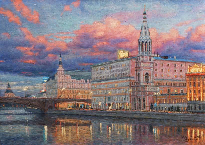 http://rivart.ru/paintings/1/1168/large/785max.jpg