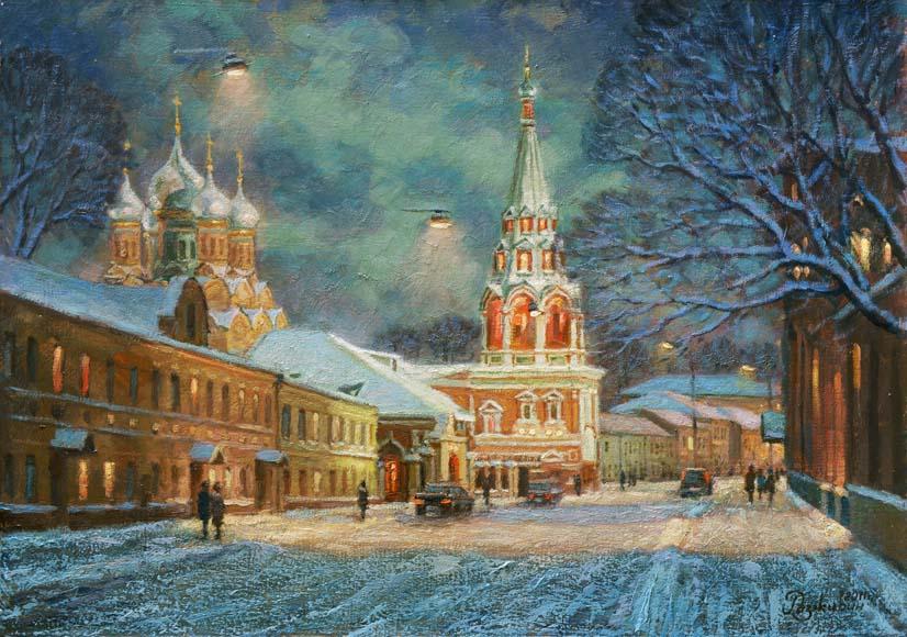 http://rivart.ru/paintings/1/1170/large/795max.jpg