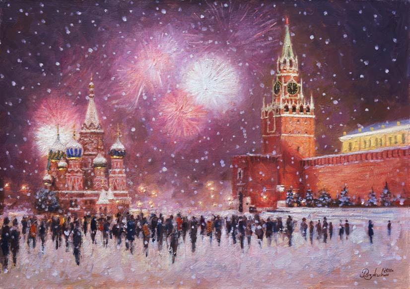 http://rivart.ru/paintings/1/1171/large/794max.jpg