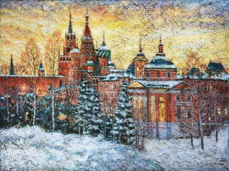 http://rivart.ru/paintings/1/1225/large/1080max.jpg