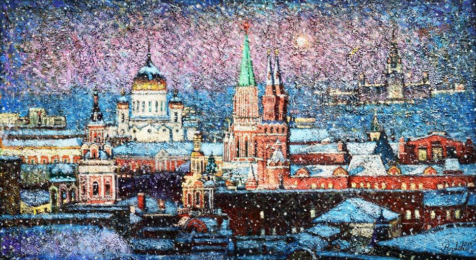 http://rivart.ru/paintings/1/1237/large/1081max.jpg