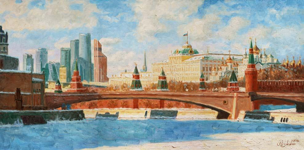 http://rivart.ru/paintings/1/1238/large/1082max.jpg