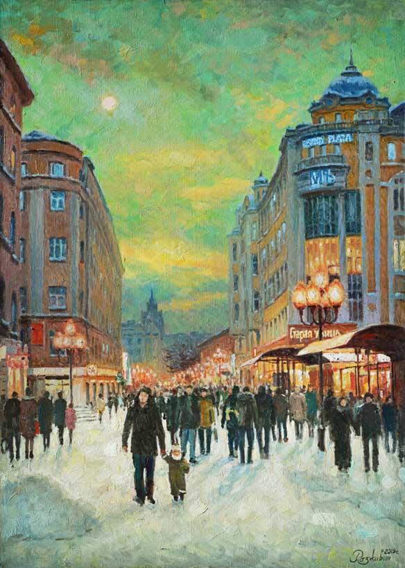 http://rivart.ru/paintings/1/1240/large/1083max.jpg