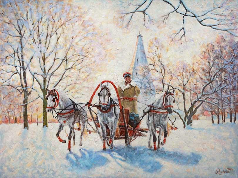http://rivart.ru/paintings/1/1243/large/1084max.jpg