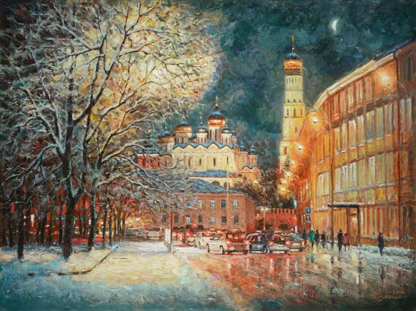 http://rivart.ru/paintings/1/1245/large/1085max.jpg