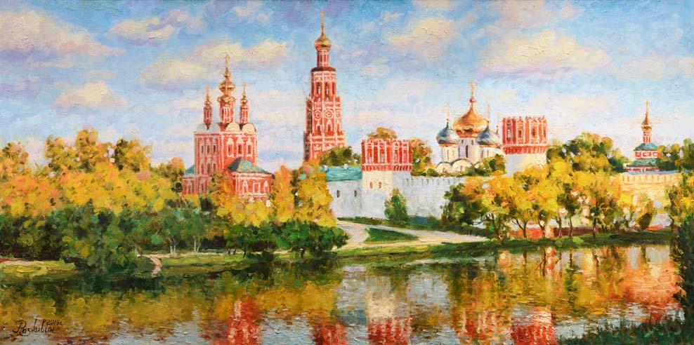 http://rivart.ru/paintings/1/1252/large/1088max.jpg