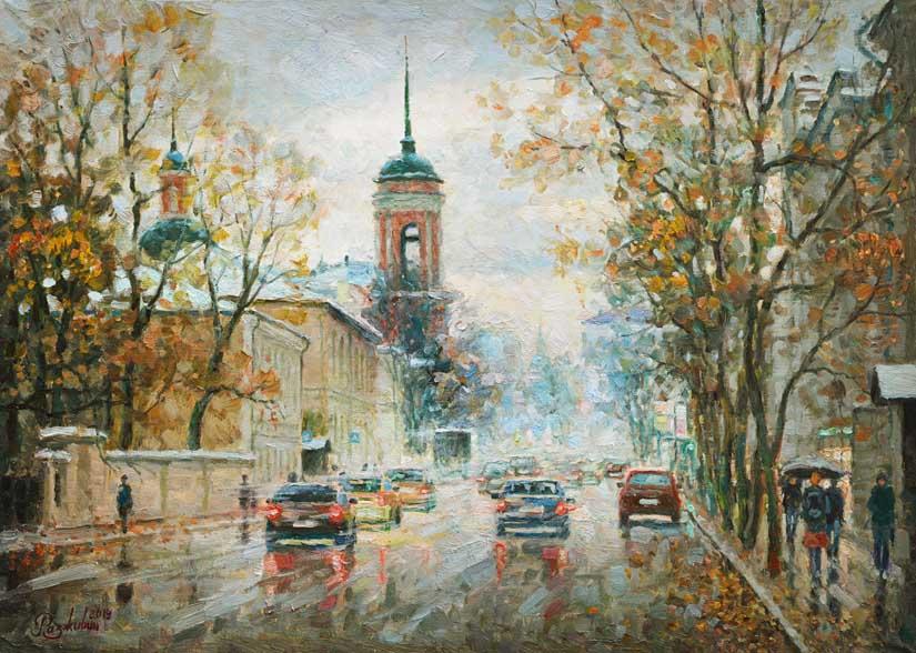 http://rivart.ru/paintings/1/1255/large/1089max.jpg