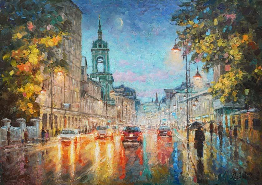 http://rivart.ru/paintings/1/1259/large/1090max.jpg
