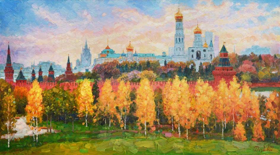 http://rivart.ru/paintings/1/1262/large/1091max.jpg