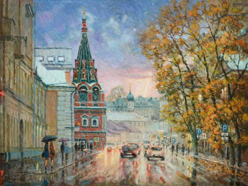 http://rivart.ru/paintings/1/1267/large/1093max.jpg