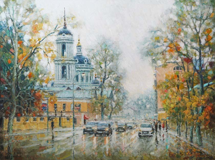 http://rivart.ru/paintings/1/1292/large/1097max.jpg