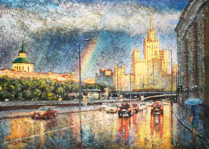 http://rivart.ru/paintings/1/1296/large/1098max.jpg