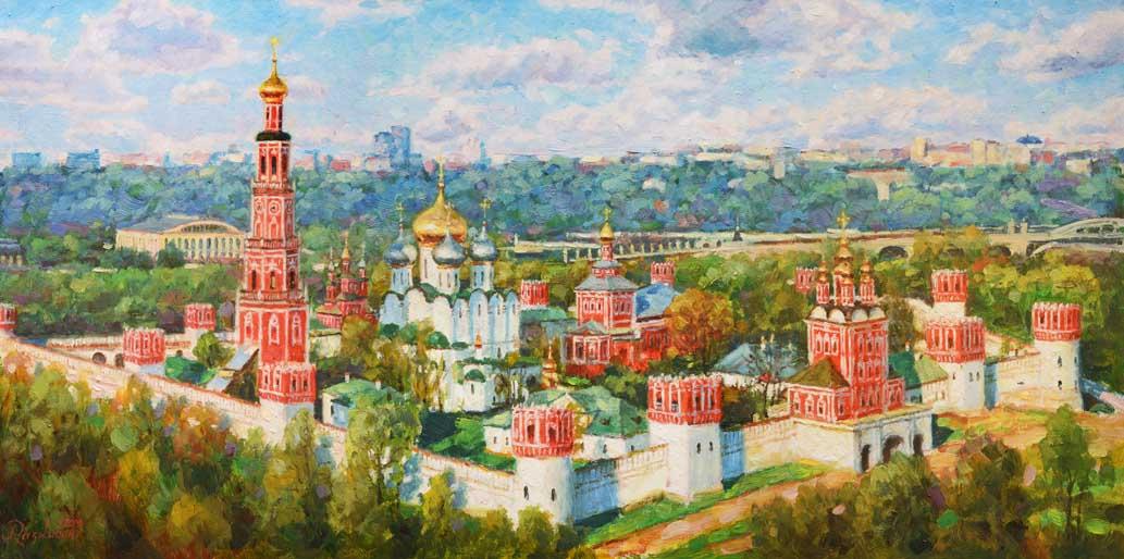 http://rivart.ru/paintings/1/1298/large/1100max.jpg