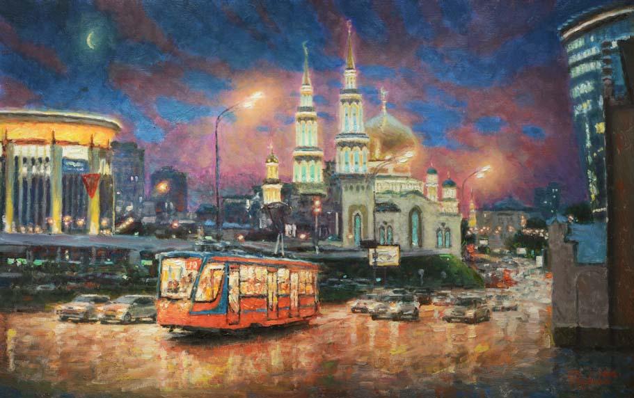 http://rivart.ru/paintings/1/1300/large/1101max.jpg