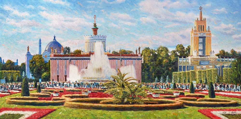 http://rivart.ru/paintings/1/1303/large/1103max.jpg