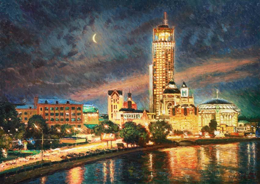 http://rivart.ru/paintings/1/1305/large/1104max.jpg