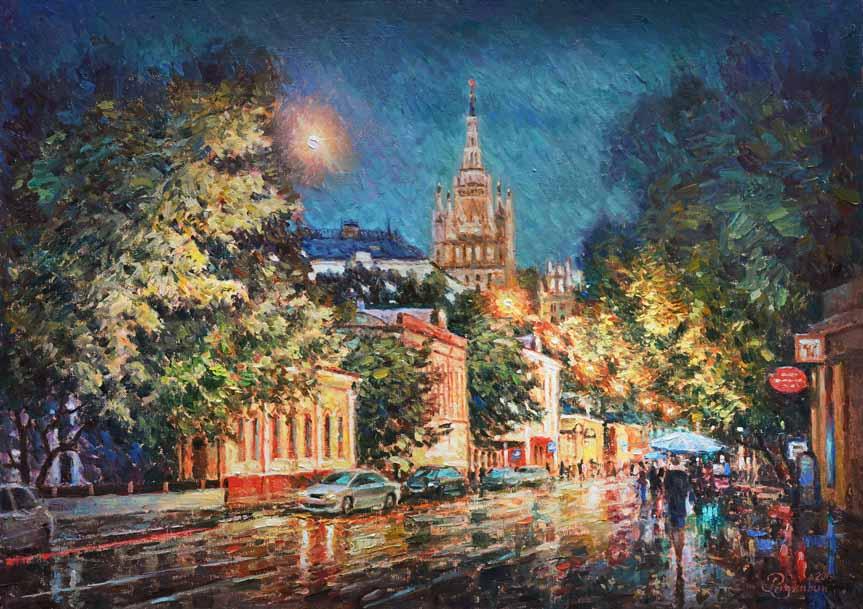 http://rivart.ru/paintings/1/1308/large/1105max.jpg