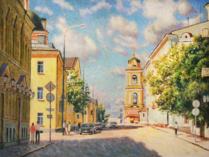 http://rivart.ru/paintings/1/1311/large/1106max.jpg