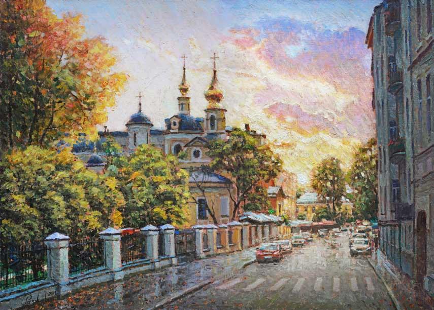 http://rivart.ru/paintings/1/1313/large/1107max.jpg