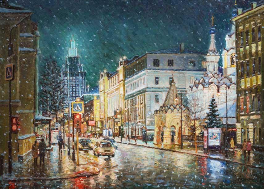 http://rivart.ru/paintings/1/1317/large/1108max.jpg