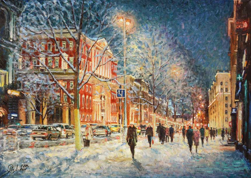 http://rivart.ru/paintings/1/1319/large/1109max.jpg