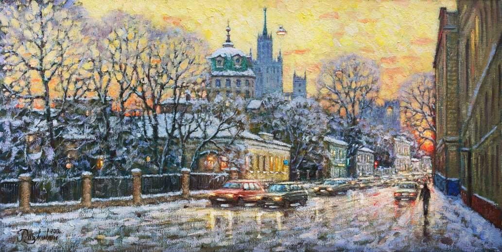 http://rivart.ru/paintings/1/1324/large/1110max.jpg