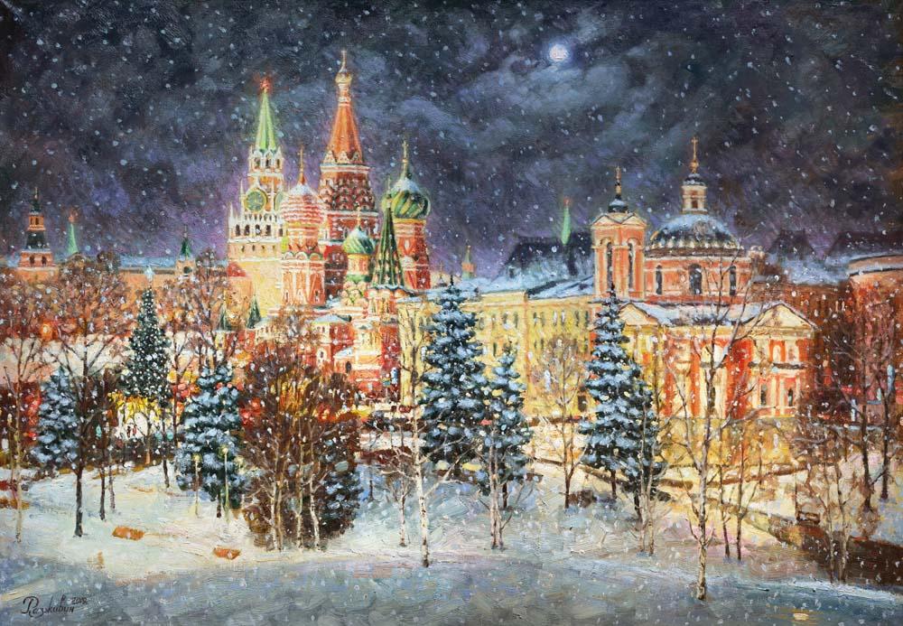 http://rivart.ru/paintings/1/1325/large/1111max.jpg