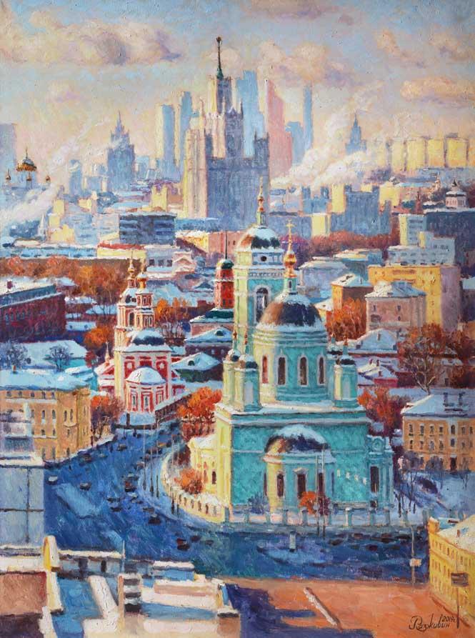http://rivart.ru/paintings/1/1328/large/1112max.jpg