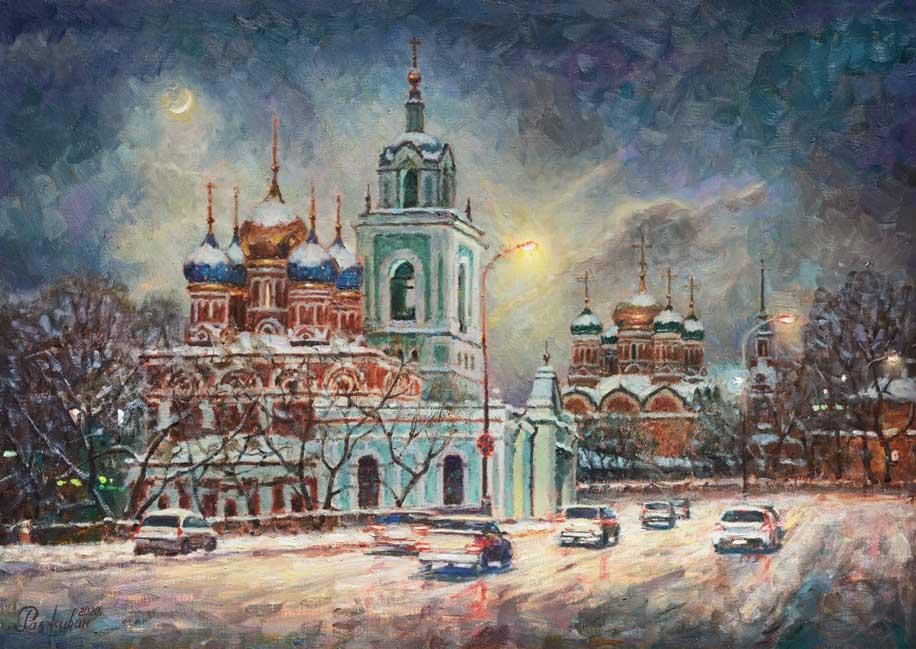 http://rivart.ru/paintings/1/1330/large/1113max.jpg