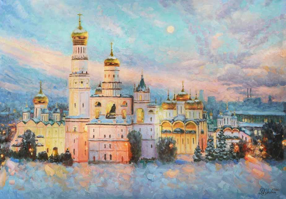 http://rivart.ru/paintings/1/1332/large/1114max.jpg