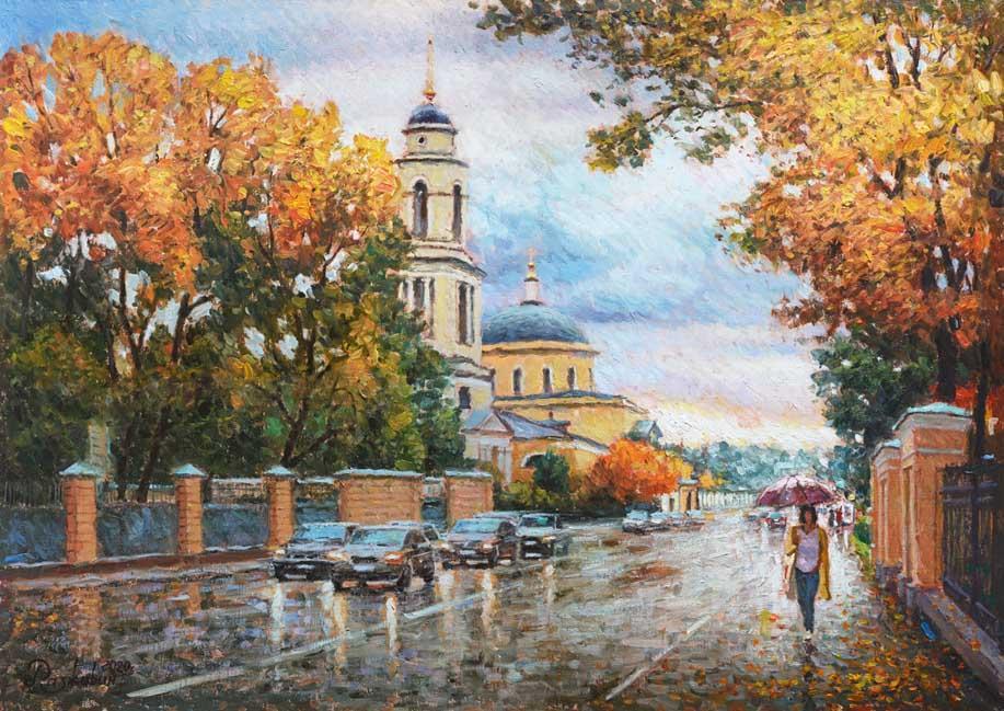 http://rivart.ru/paintings/1/1333/large/1115max.jpg