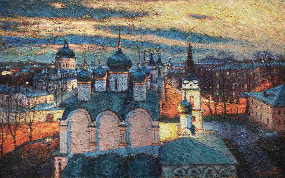 http://rivart.ru/paintings/1/1334/large/1116max.jpg