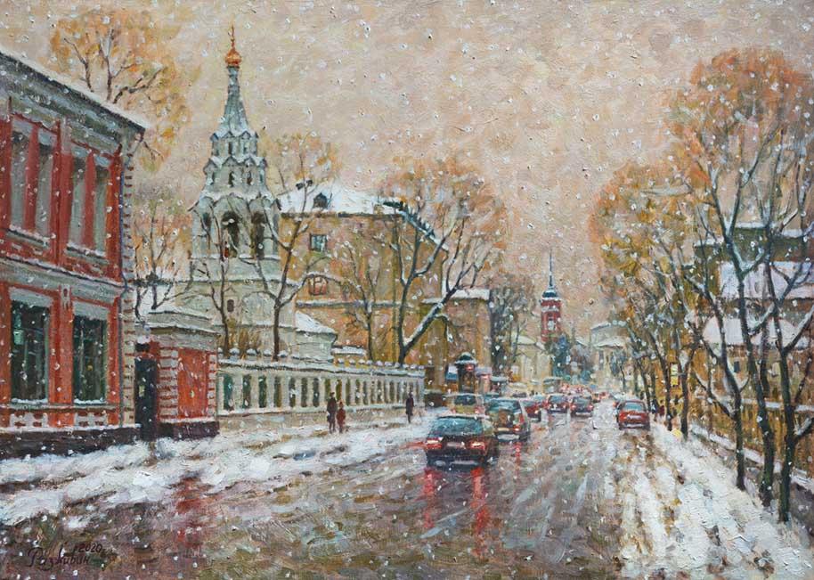 http://rivart.ru/paintings/1/1335/large/1117max.jpg