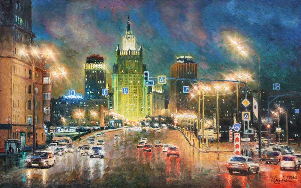 http://rivart.ru/paintings/1/1338/large/1121max.jpg