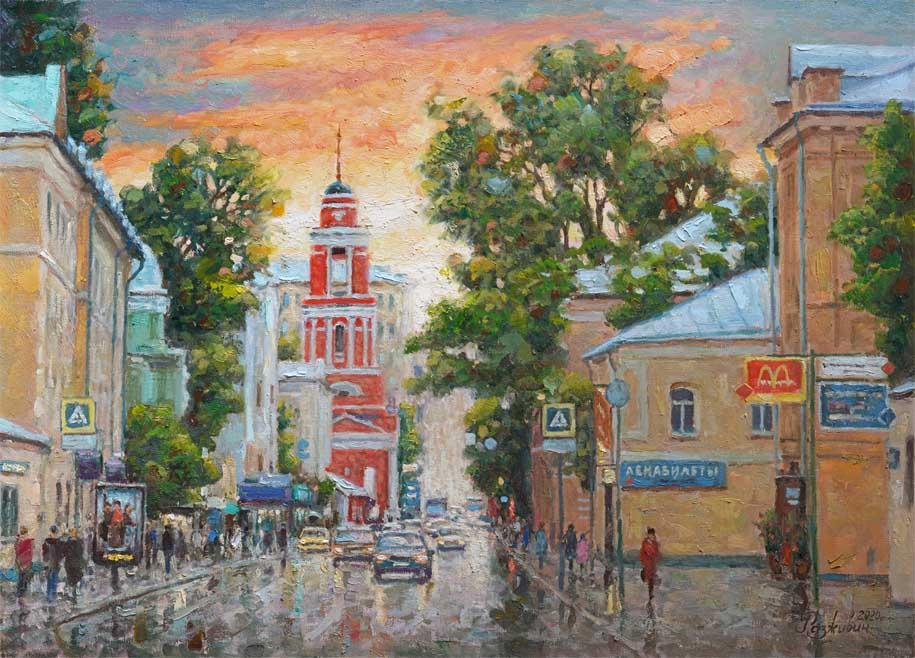 http://rivart.ru/paintings/1/1339/large/1122max.jpg
