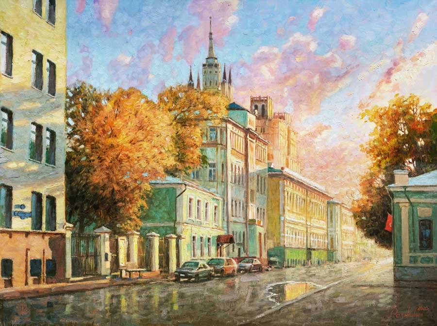 http://rivart.ru/paintings/1/1407/large/1137max.jpg