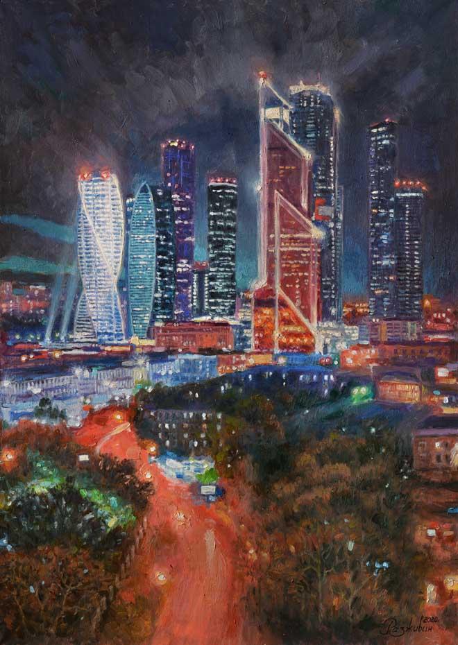 http://rivart.ru/paintings/1/1410/large/1139max.jpg