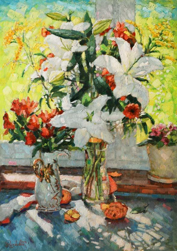 http://rivart.ru/paintings/4/1265/large/1092max.jpg