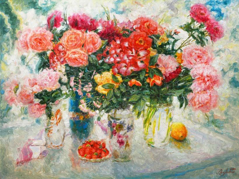 http://rivart.ru/paintings/4/1271/large/1094max.jpg