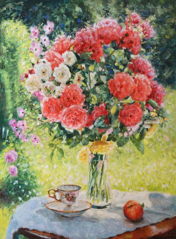 http://rivart.ru/paintings/4/1289/large/1095max.jpg