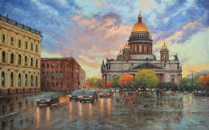 http://rivart.ru/paintings/7/1175/large/1058max.jpg