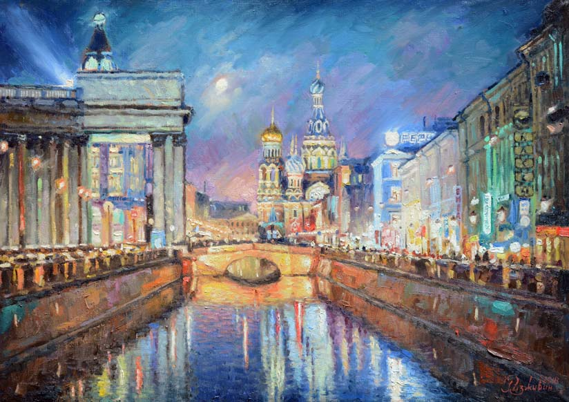 http://rivart.ru/paintings/7/1184/large/1062max.jpg
