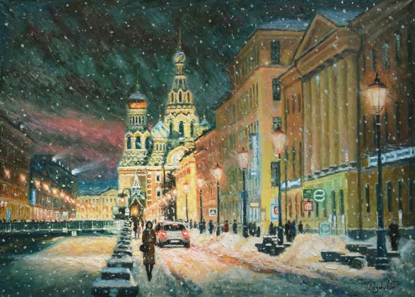 http://rivart.ru/paintings/7/1247/large/1086max.jpg