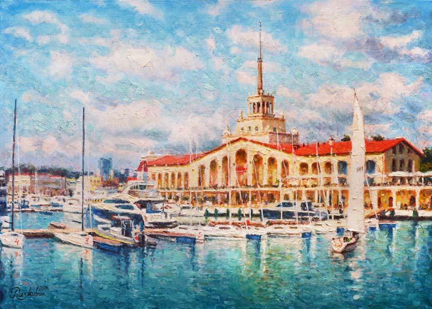 http://rivart.ru/paintings/7/1297/large/1099max.jpg