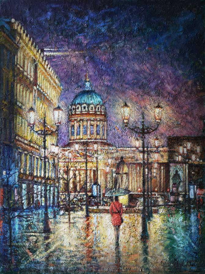 http://rivart.ru/paintings/7/1336/large/1118max.jpg