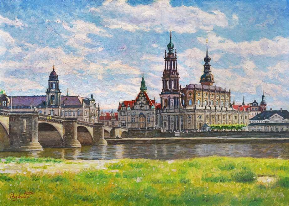 http://rivart.ru/paintings/7/1400/large/1135max.jpg