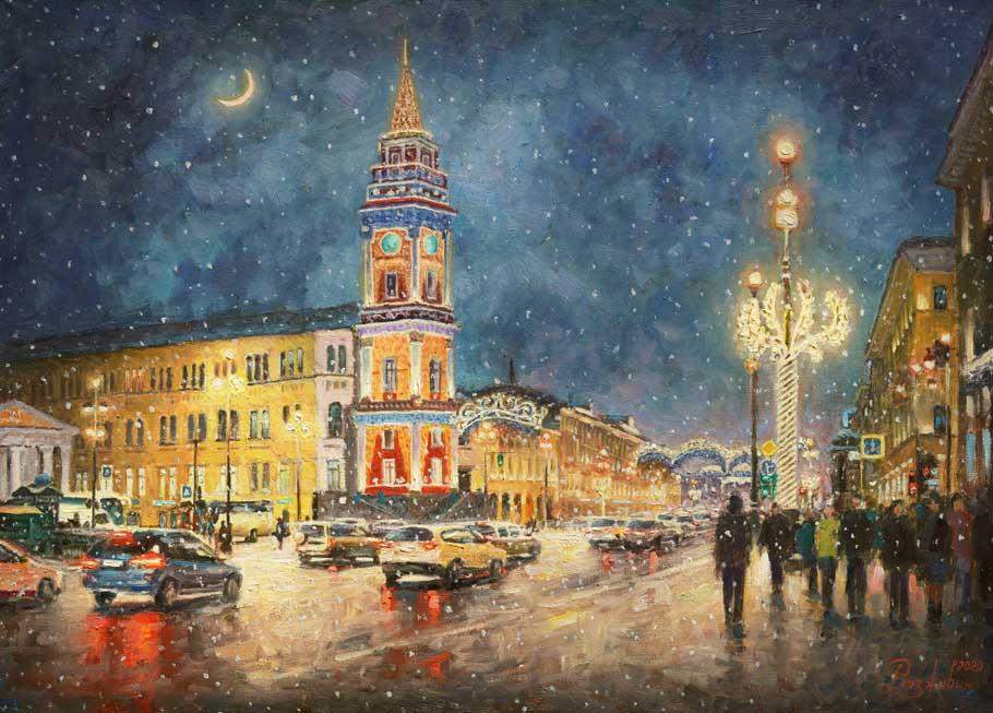 http://rivart.ru/paintings/7/1408/large/1138max.jpg