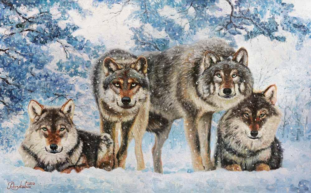 http://rivart.ru/paintings/9/1384/large/1131max.jpg